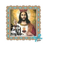 #mockup #frame #image #avatar