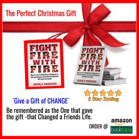 Christmas Gift FFwF
