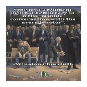 winstondemocracy