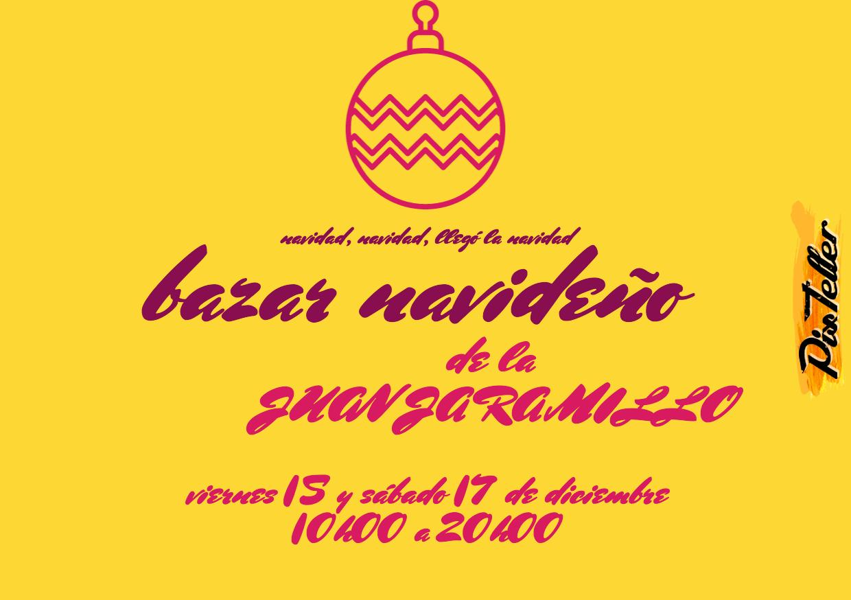 Christmas,                Anniversary,                Poster,                Happynewyear,                Invitation,                Yellow,                 Free Image