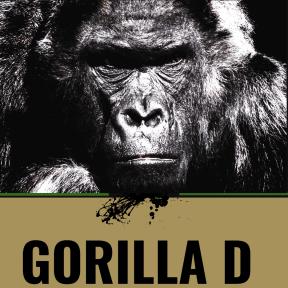 Gorilla D Squad Picture