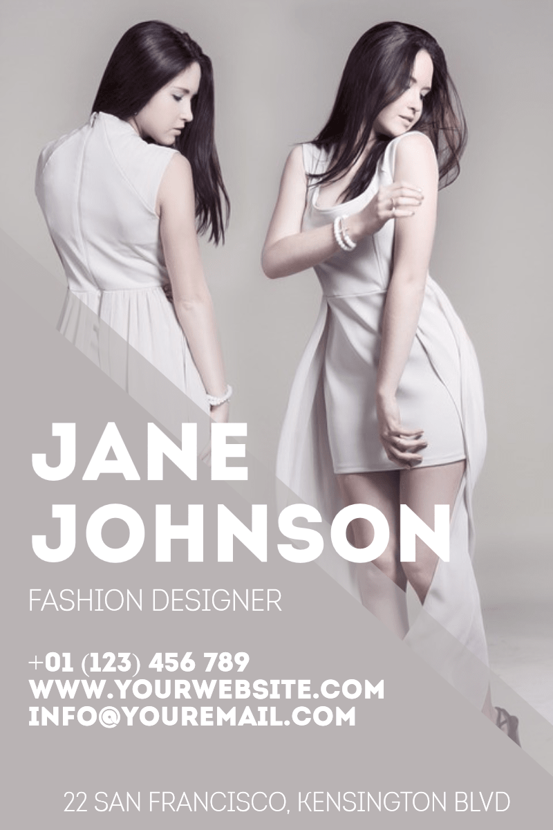 Business,                Poster,                Fashion,                Design,                Designer,                Beauty,                Clothes,                White,                 Free Image