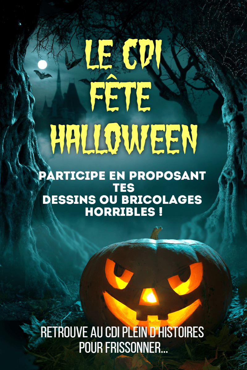 Invitation,                Halloween,                Party,                Dance,                Fun,                Haunted,                Black,                 Free Image