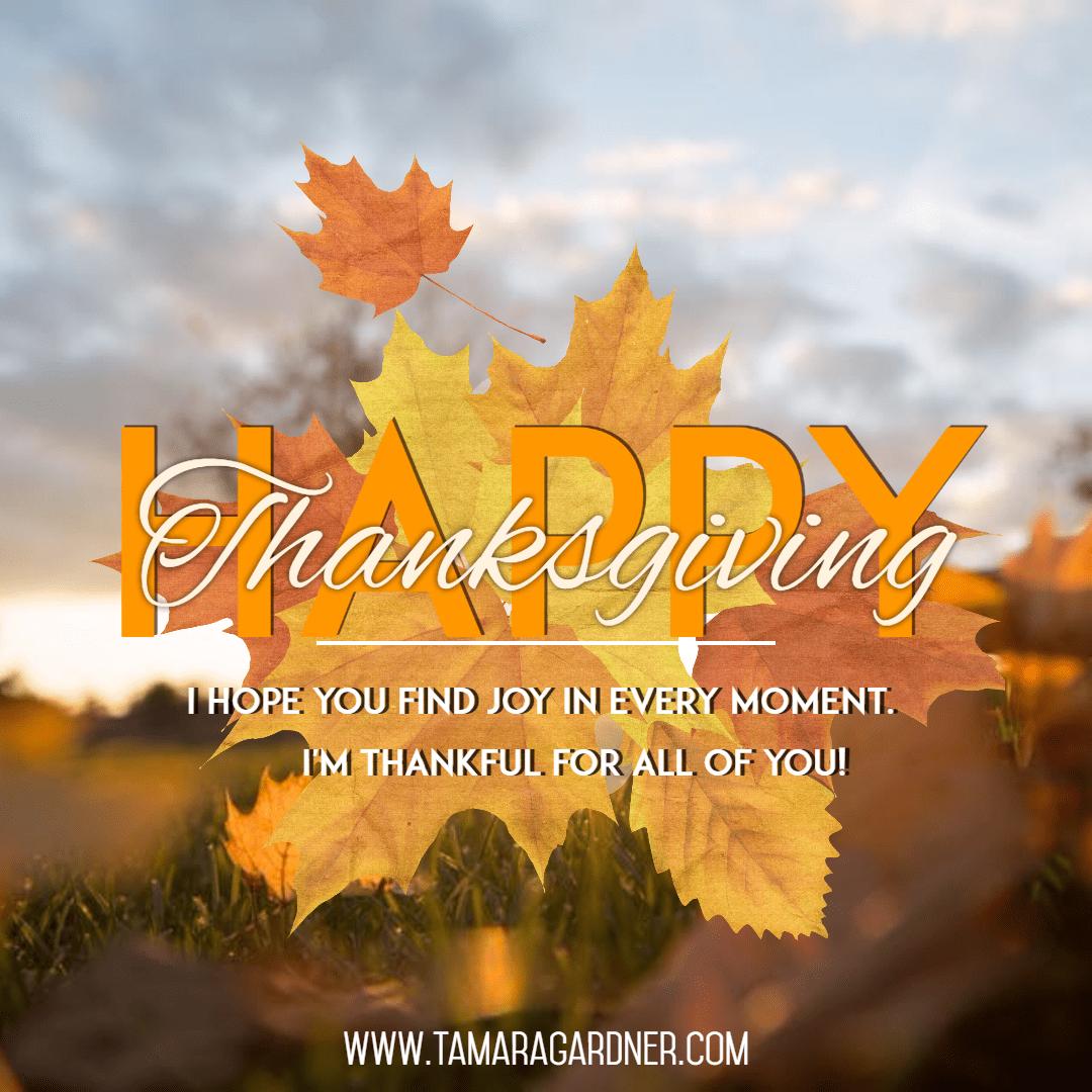 Autumn,                Poster,                Socialmedia,                Thanksgiving,                Holiday,                White,                Black,                Yellow,                Red,                 Free Image