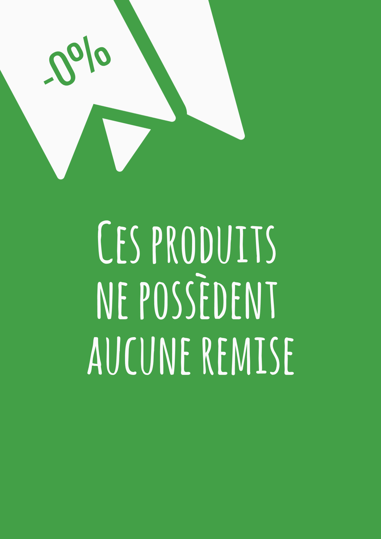 Poster,                Quote,                Simple,                White,                Lime,                 Free Image
