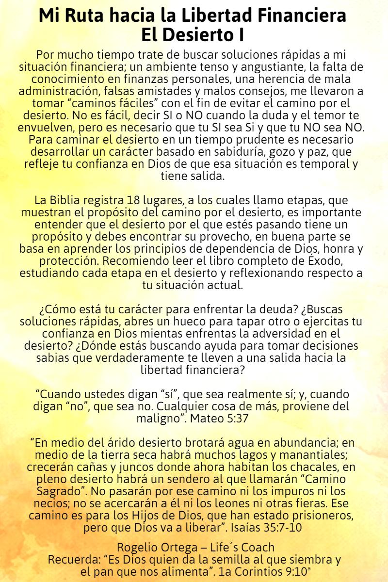 White,                Yellow,                 Free Image