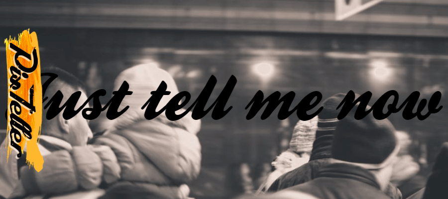 Tellme,                You,                Me,                Please,                Letgo,                Moveon,                Holding,                Why,                Hard,                White,                Black,                 Free Image