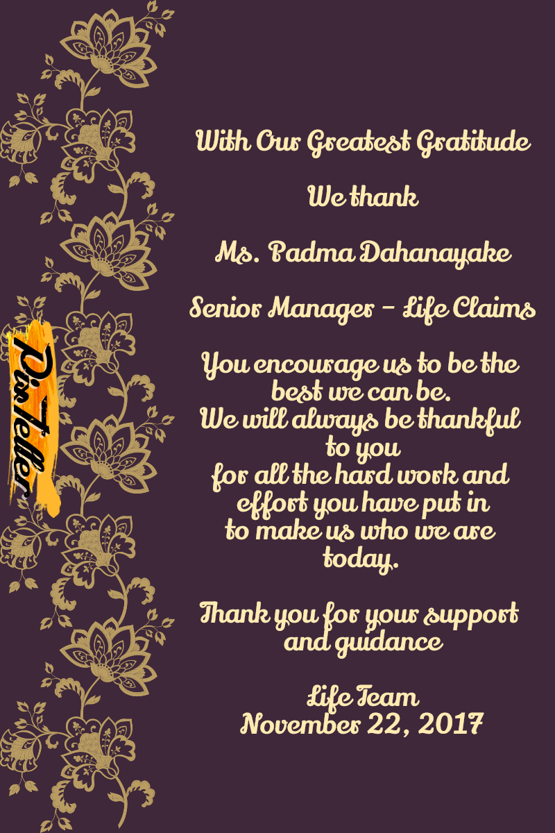 Invitation,                Wedding,                Love,                Ceremony,                Marriage,                Black,                White,                 Free Image