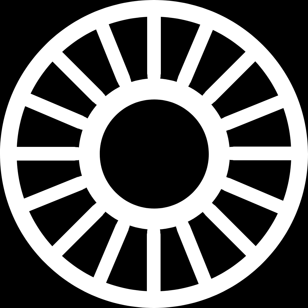 White,                Black,                 Free Image