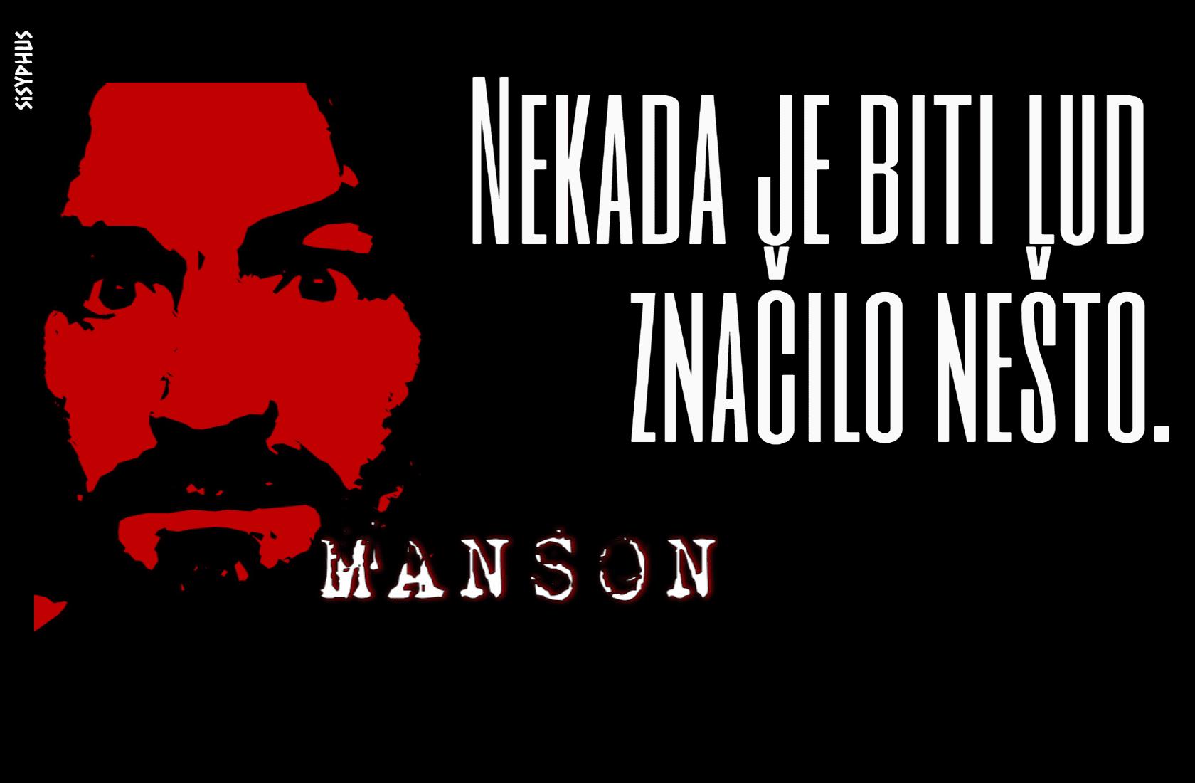 Black,                Red,                 Free Image