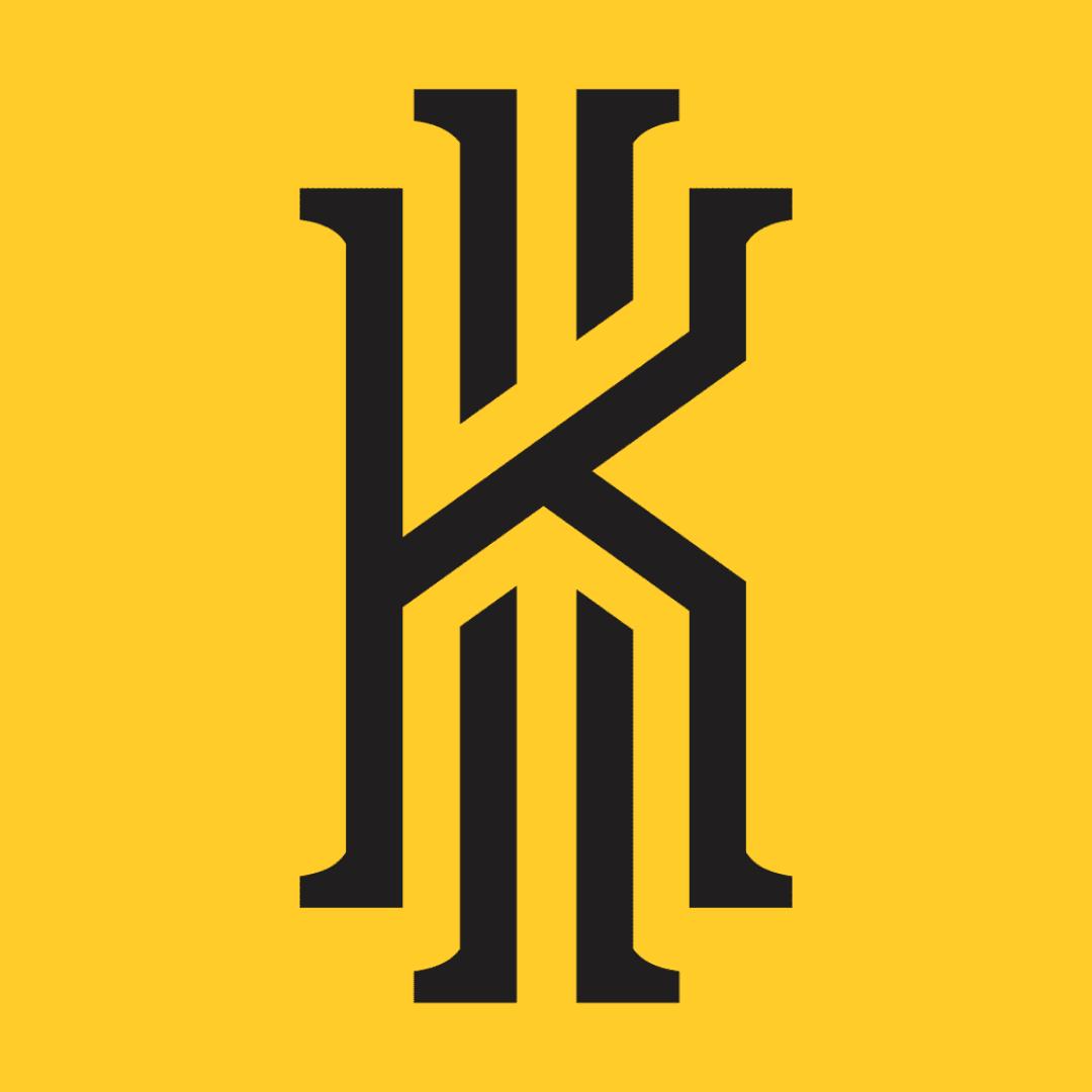 Black,                Yellow,                 Free Image