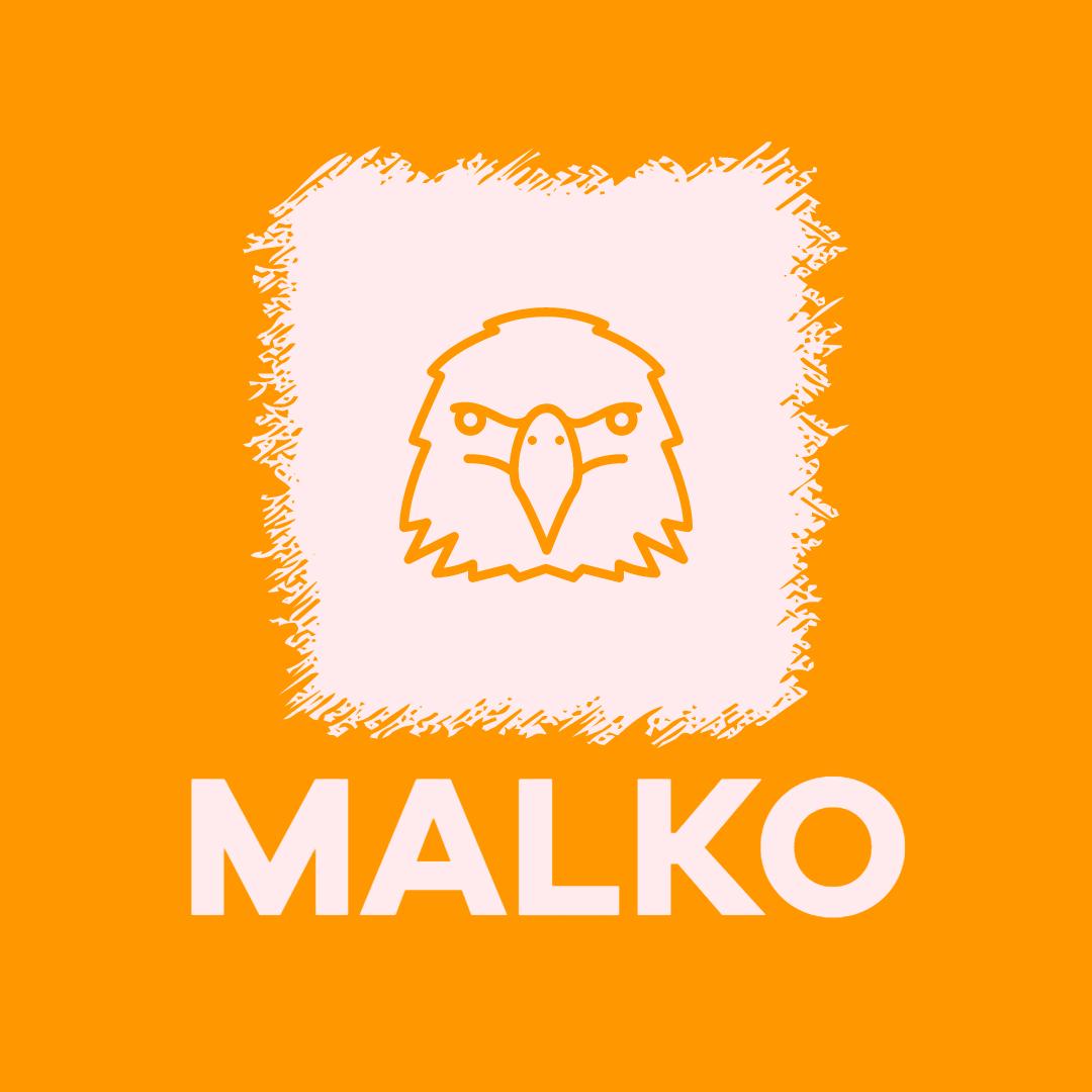 Logo,                White,                Yellow,                 Free Image