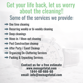 menage total services