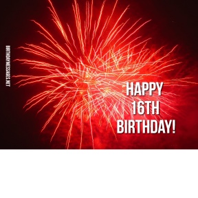 Birthday Quotes - BirthdayMessages.net (5)