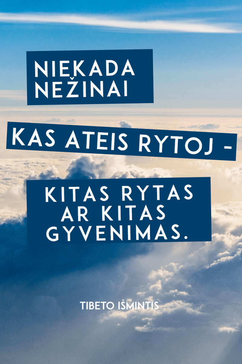 Poster,                Simple,                Quote,                White,                Black,                Blue,                Aqua,                 Free Image