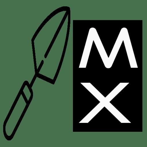 Logo,                Black,                 Free Image