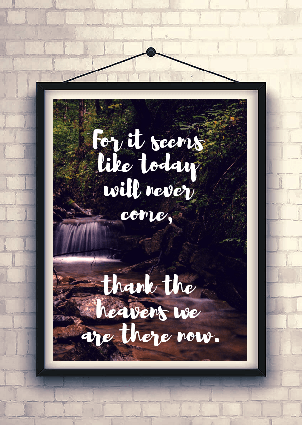 Poster,                Text,                Quote,                Mockup,                Photo,                Image,                White,                Black,                 Free Image