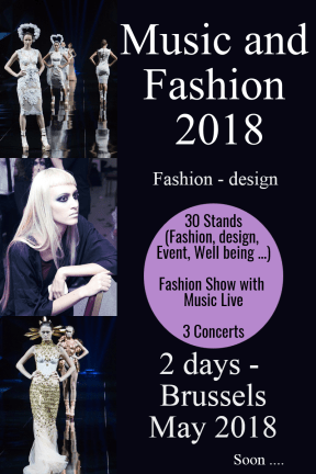 Fashion Designer #business #poster #fashion #design #designer #beauty #clothes