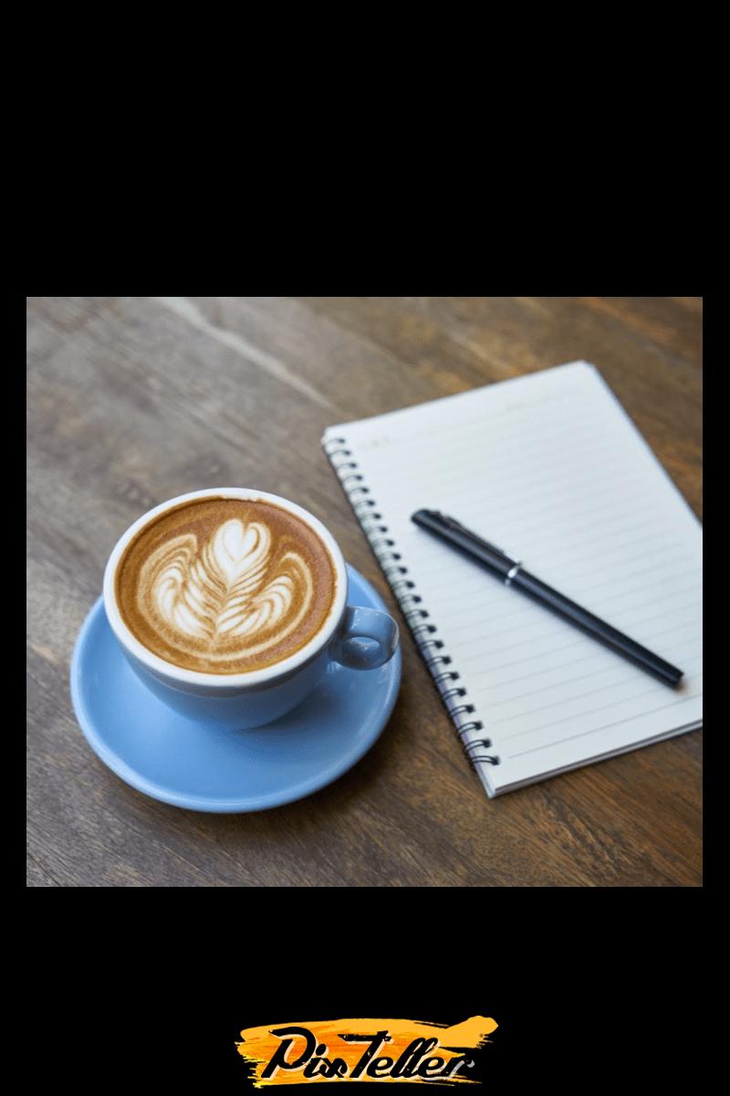 Business,                Shop,                Coffee,                White,                Black,                 Free Image