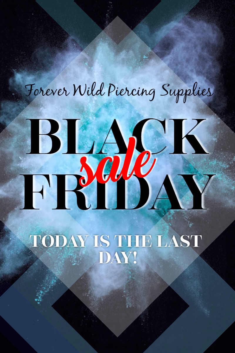 Black,                Sale,                Poster,                Template,                Store,                White,                Aqua,                 Free Image