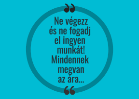 #poster #quote #simple