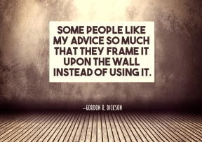 #poster #text #quote #mockup #inspiration #life #photo #image #frame #wall