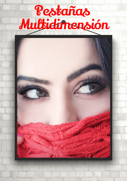 Mockup,                Inspiration,                Life,                Photo,                Image,                Frame,                White,                Black,                Red,                 Free Image