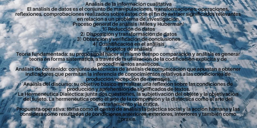 White,                Black,                Blue,                Aqua,                 Free Image