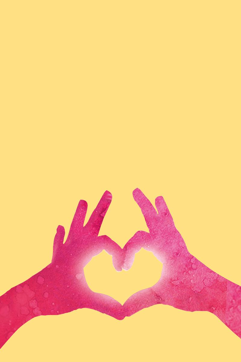 Image,                Avatar,                Love,                White,                 Free Image