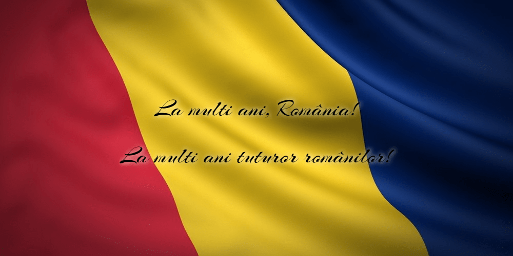 Black,                Yellow,                Red,                 Free Image