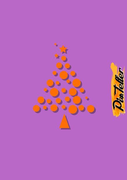 Christmas,                Anniversary,                Holiday,                Fuchsia,                 Free Image