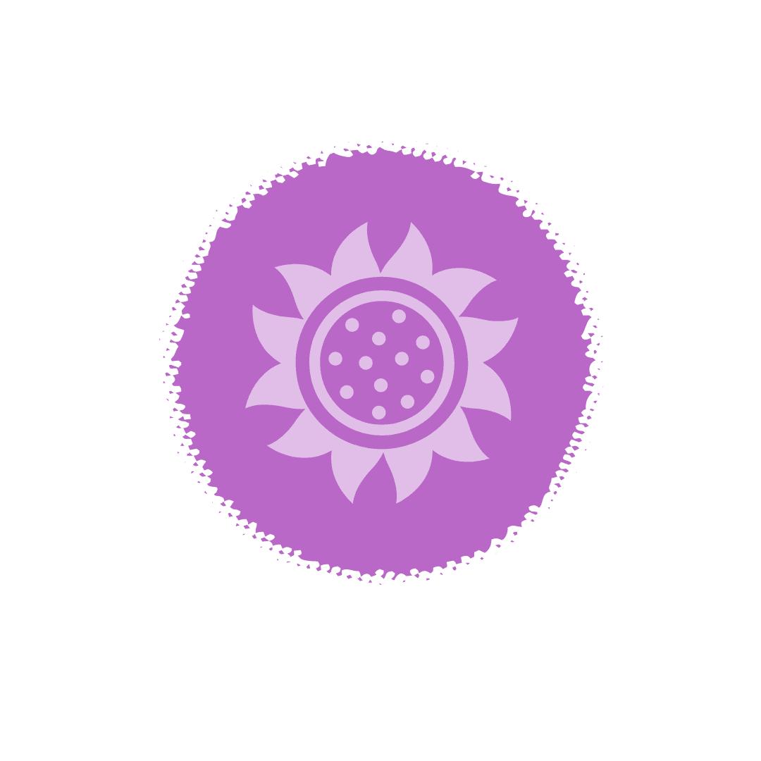 Logo,                White,                Fuchsia,                 Free Image