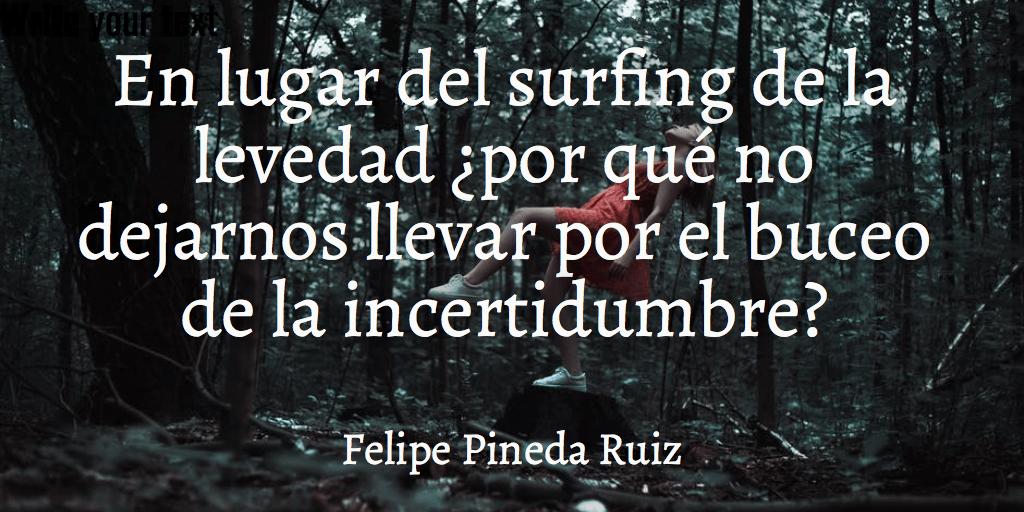 Quote,                Simple,                White,                Black,                 Free Image
