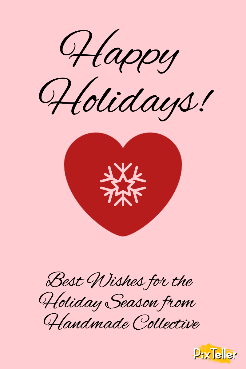 Christmas,                Anniversary,                Holiday,                White,                Red,                 Free Image