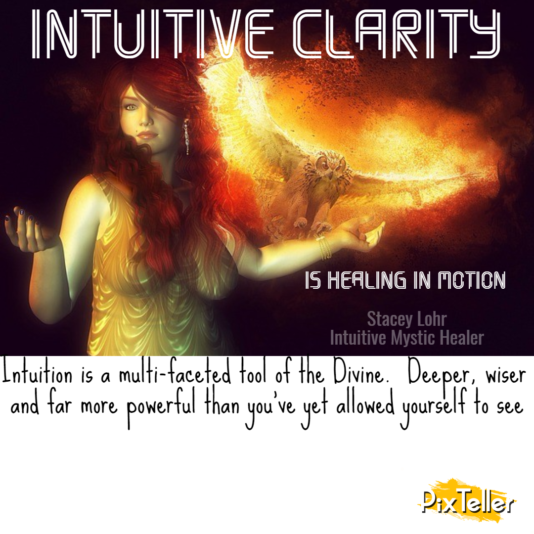 Intuitive,                Intuition,                Intuitively,                White,                Black,                Yellow,                 Free Image