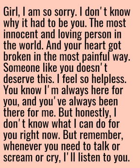 #sorry #you #broken #here #cry #scream #sad #why #painful