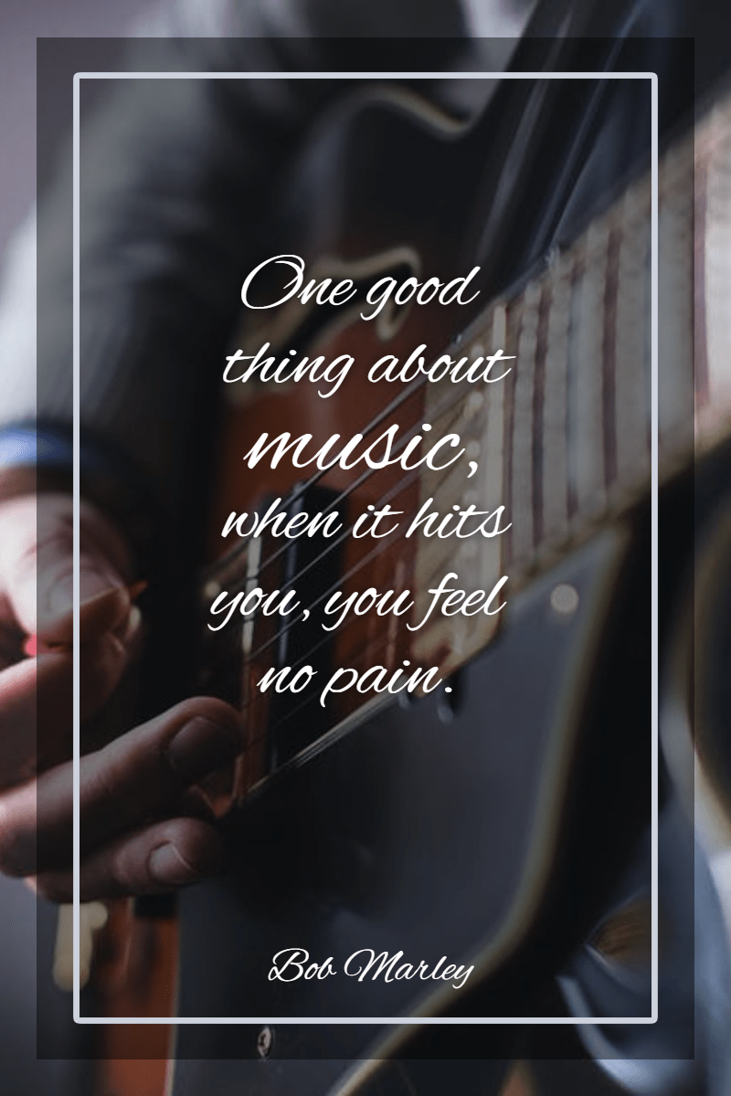 Simple,                Music,                Quotes,                Black,                 Free Image
