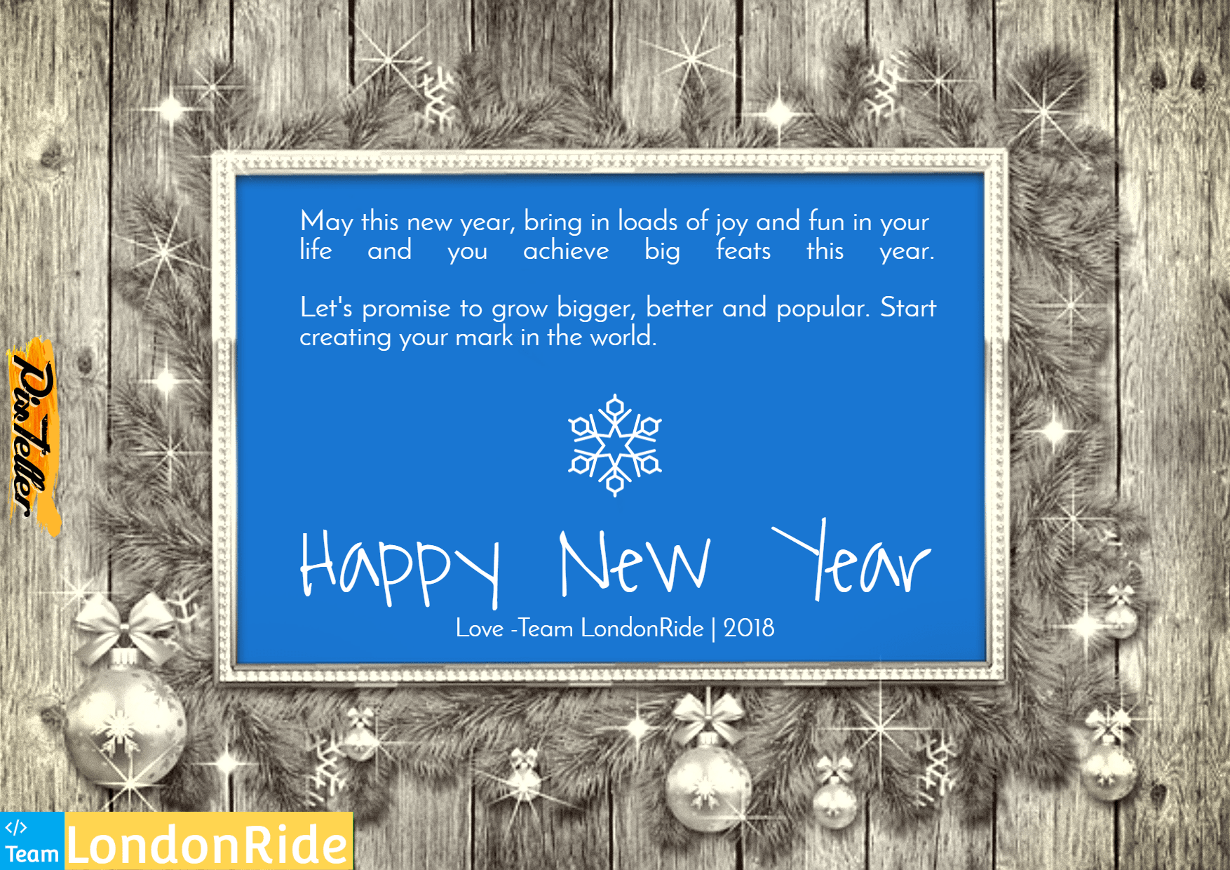 Mockup,                Quote,                Poster,                Happynewyear,                Anniversary,                White,                Black,                Yellow,                Blue,                 Free Image