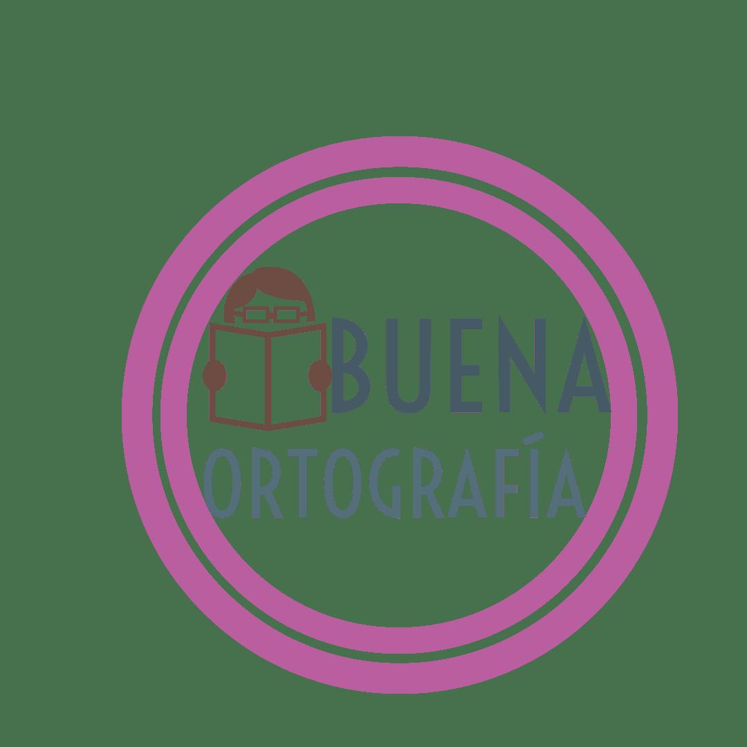 Logo,                Black,                Fuchsia,                 Free Image