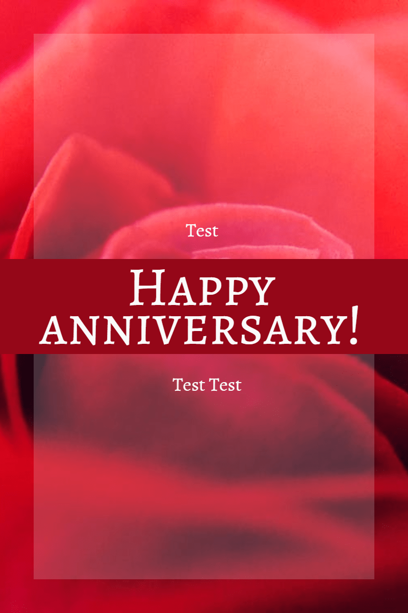 Anniversary,                Wife,                Love,                Black,                Red,                 Free Image