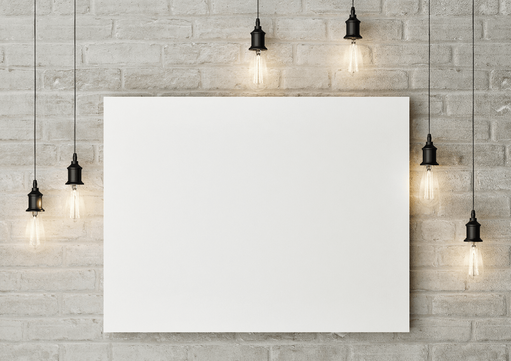Mockup,                Inspiration,                Life,                Photo,                Image,                Frame,                White,                 Free Image
