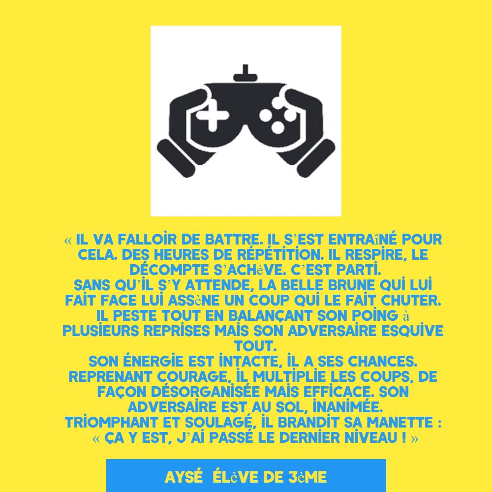Luxury,                Poster,                Text,                Quote,                Simple,                White,                Yellow,                Aqua,                 Free Image