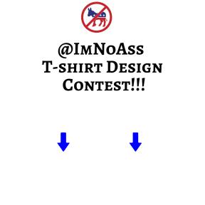 ImnoAss contest