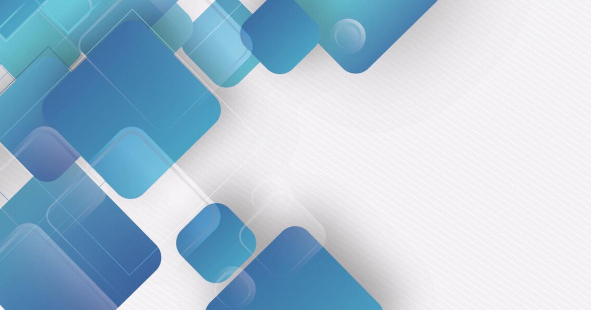 Backgrounds,                Abstract,                Background,                Image,                White,                Blue,                Aqua,                 Free Image