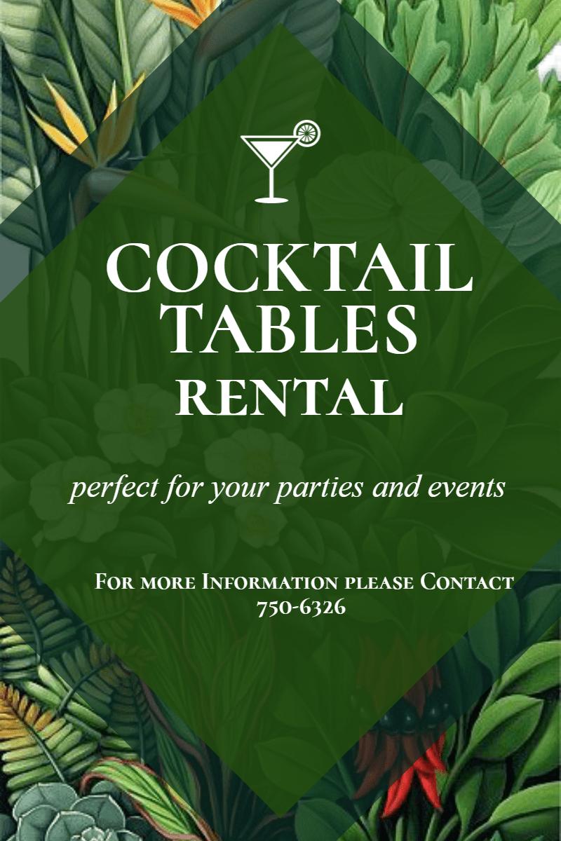 Invitation,                Party,                Cocktail,                Fun,                Black,                 Free Image