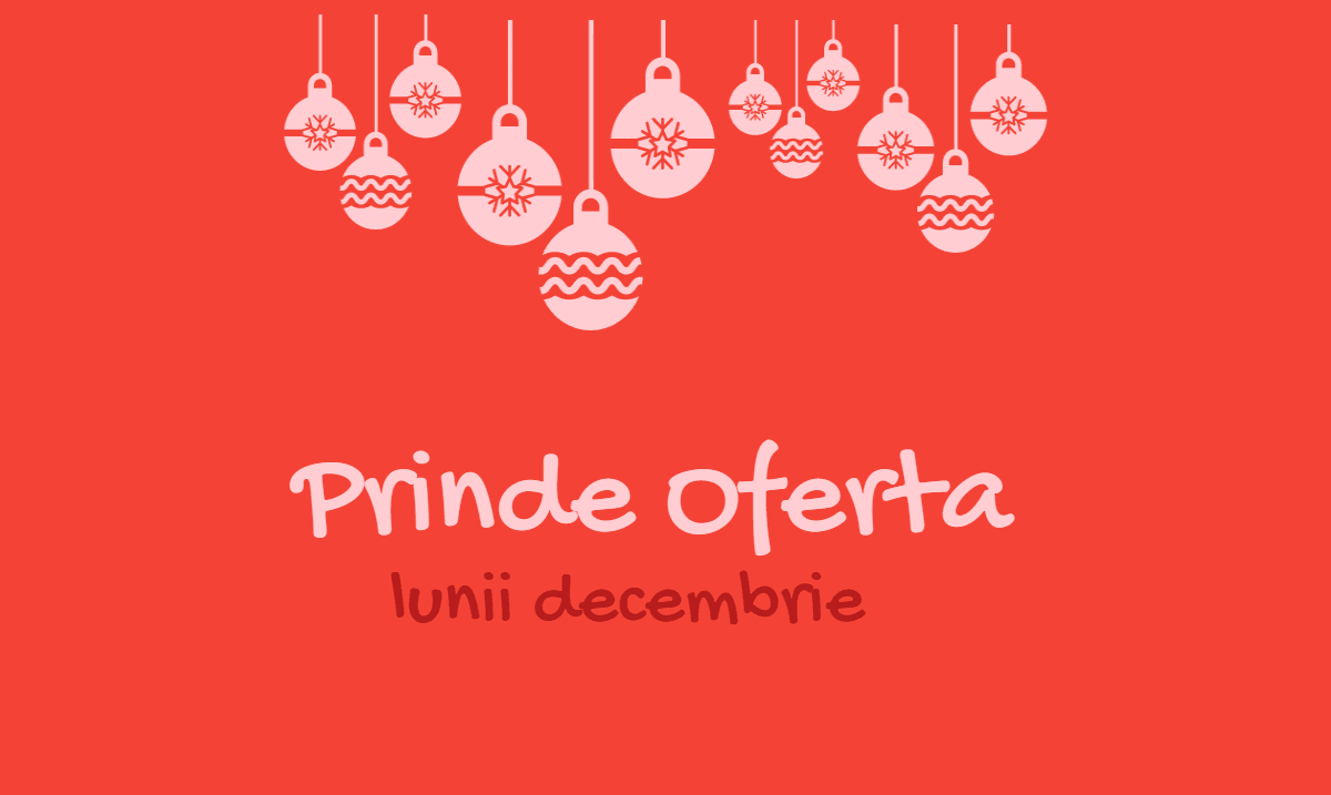 Christmas,                Anniversary,                Holiday,                Red,                 Free Image