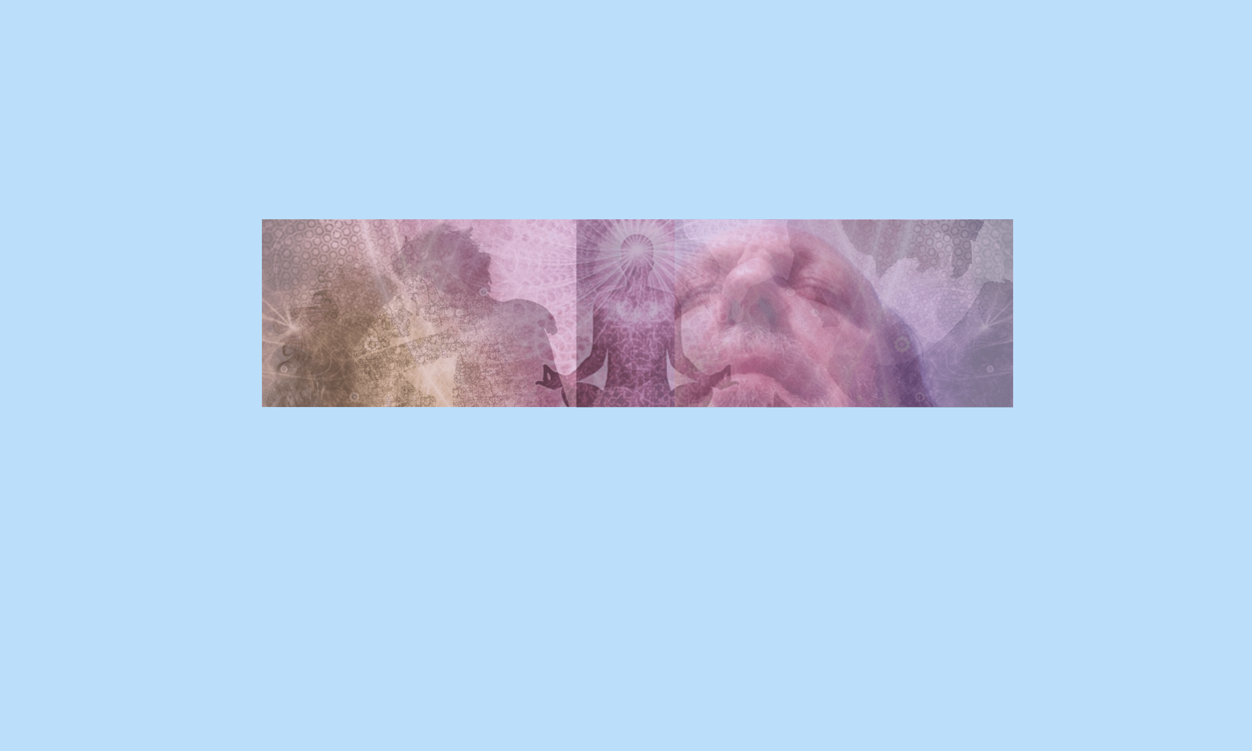 Poster,                White,                 Free Image
