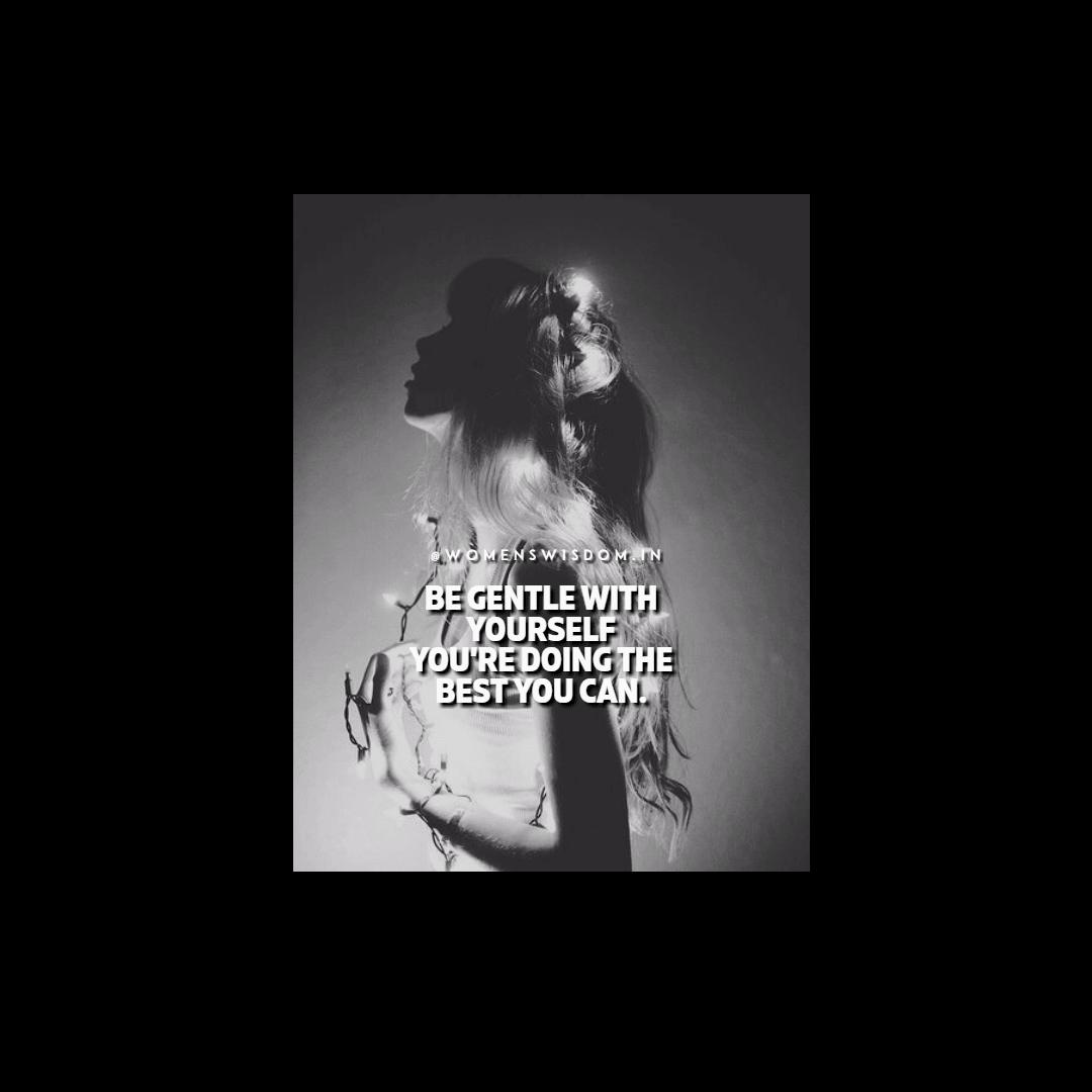 Poster,                Luxury,                Quote,                White,                Black,                 Free Image