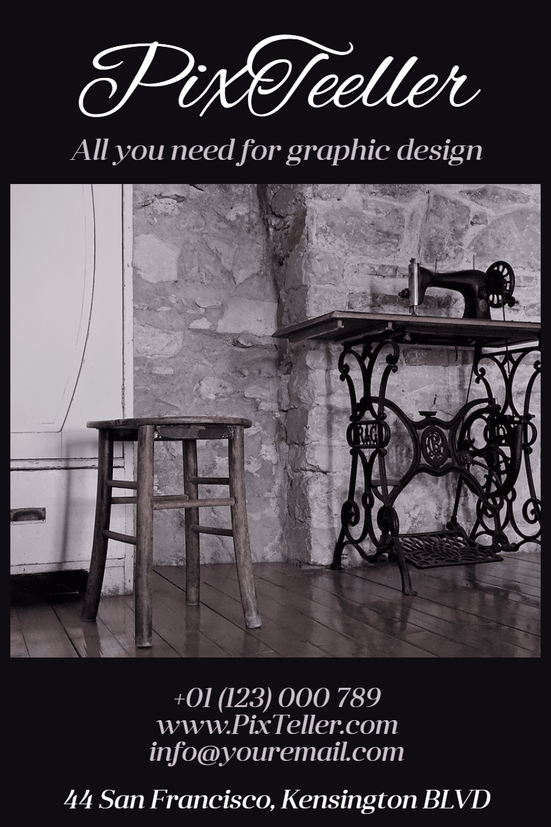 Business,                Poster,                Fashion,                Design,                Designer,                Beauty,                Clothes,                White,                Black,                 Free Image