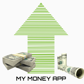 My Money APP